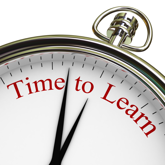 time_to_learn