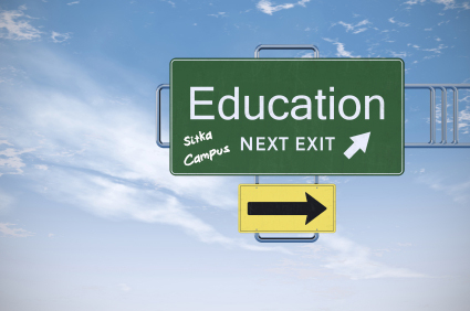 education_roadsign2