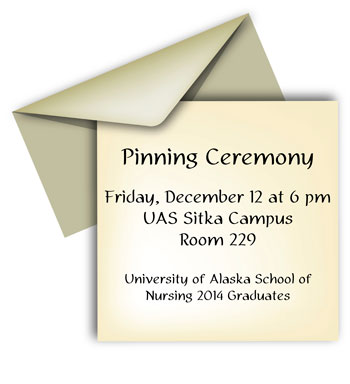 pinningCeremony